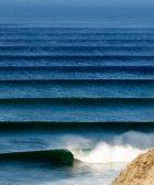 mejores olas españa