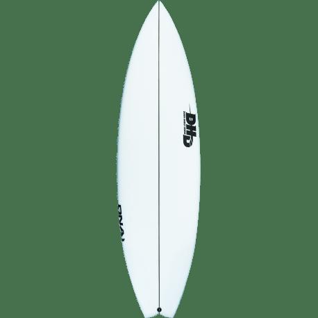 tabla-de-surf-mf-dna-bells-dhd