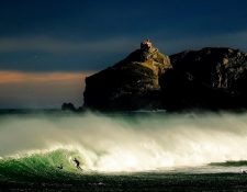 Bakio Surf