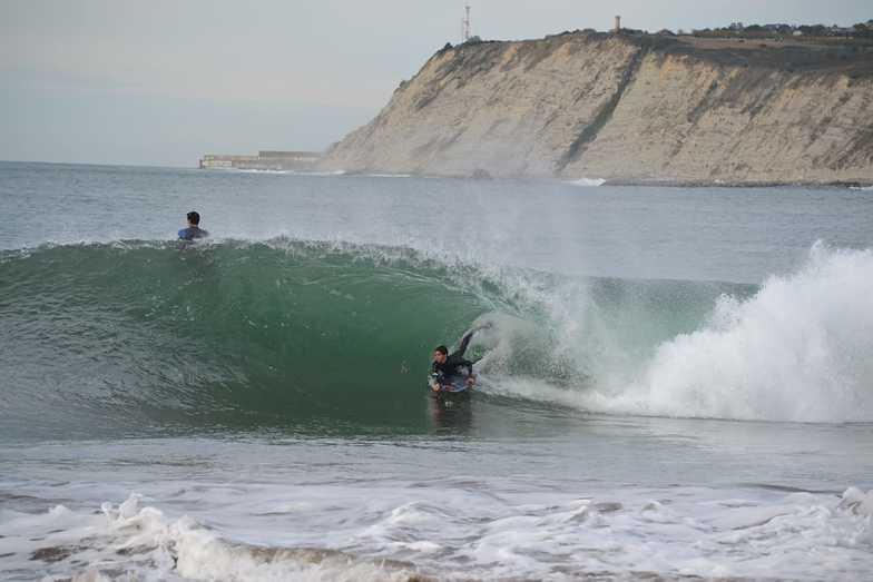 surf ereaga