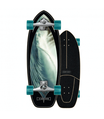 carver-super-snapper-28-surfskate