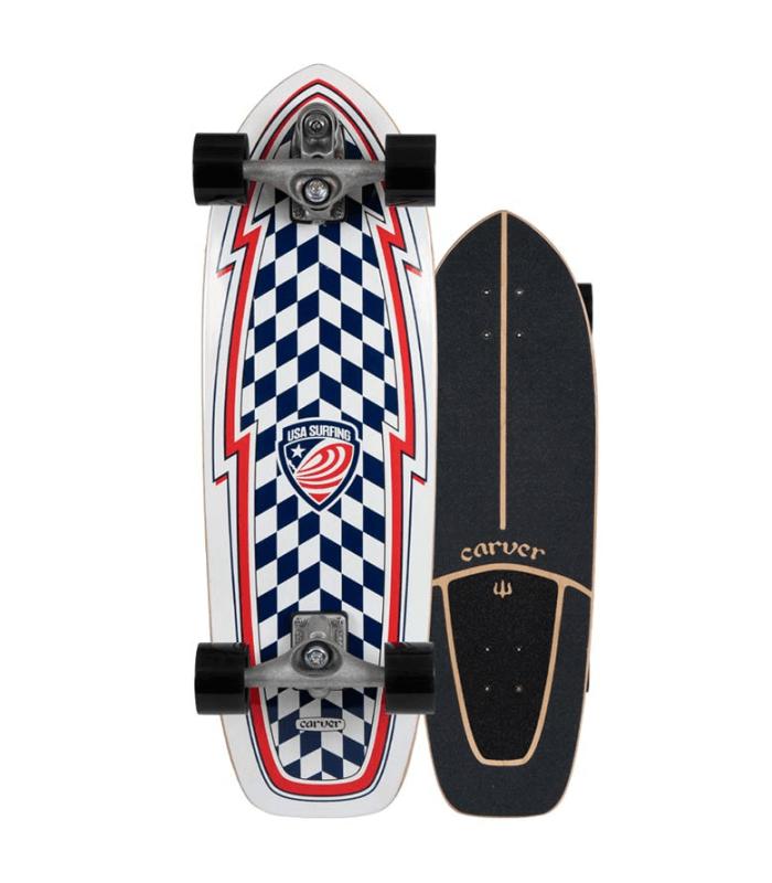 carver-usa-booster-3075-surfskate