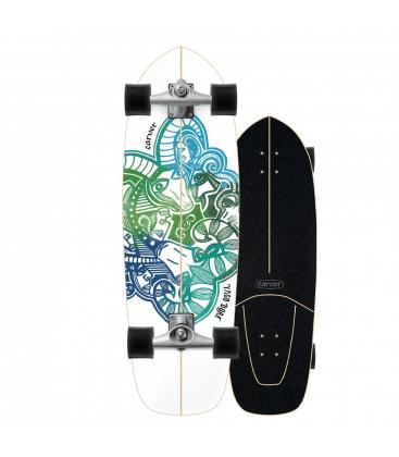 carver-yago-skinny-goat-3075-surfskate-CX