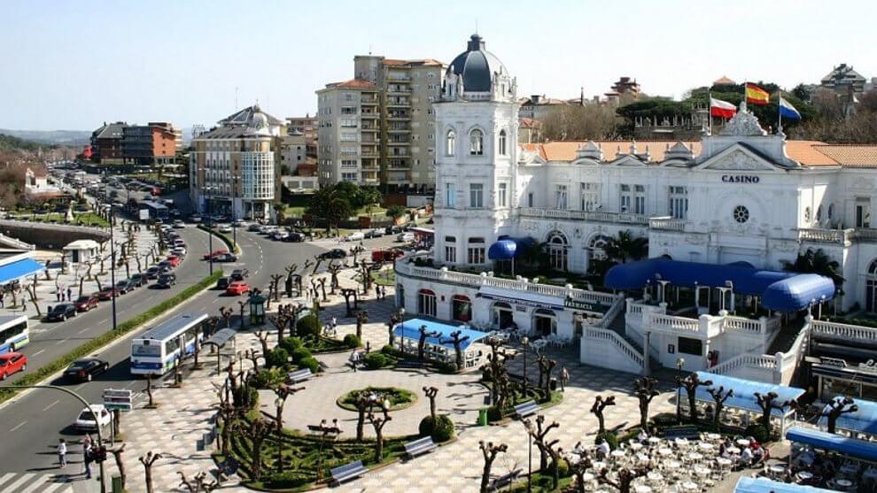 Casino Santander Cantabria (2)