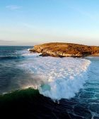 santa marina surf
