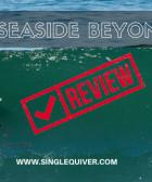 seaside beyond machado