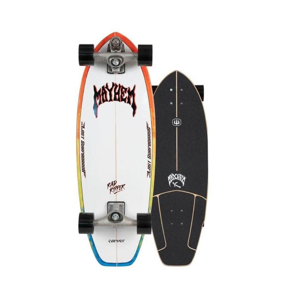 surfskate-carver-rad-ripper-c7