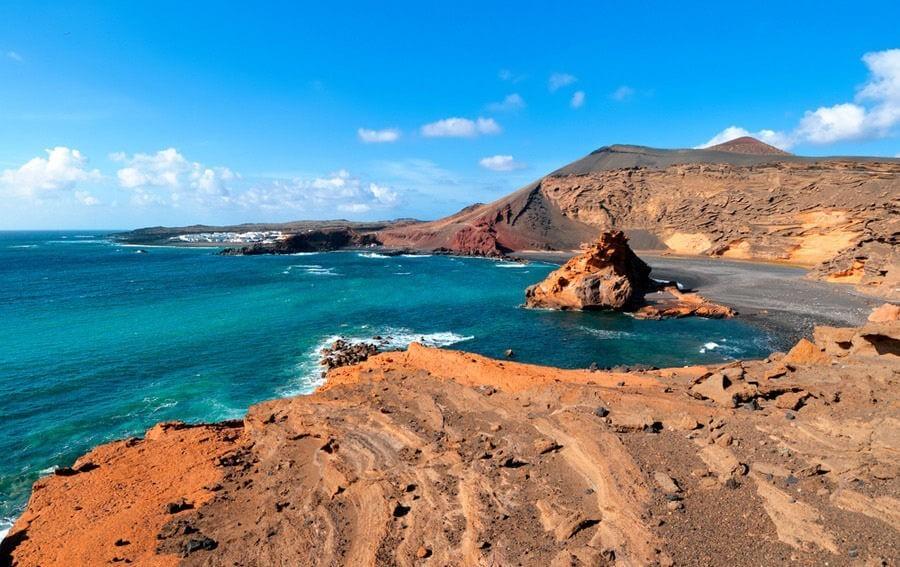 lanzarote isla canarias surf