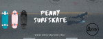 penny board.de