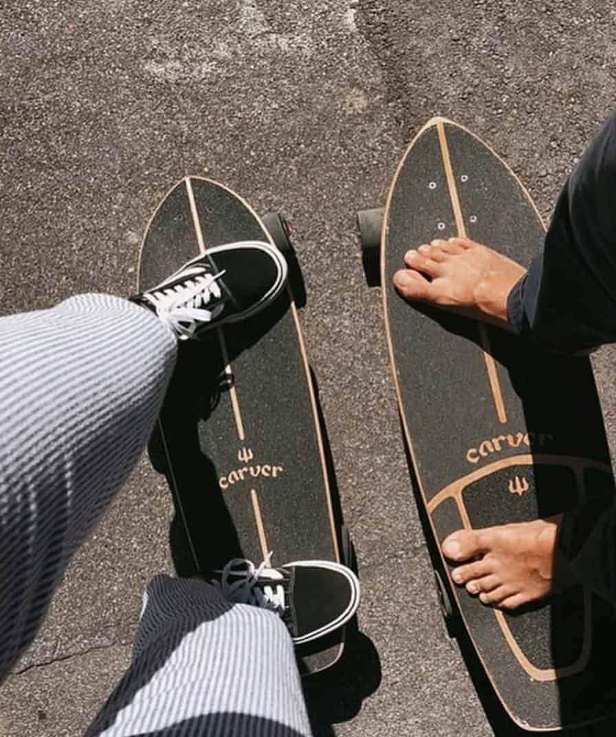 carver-skateboards