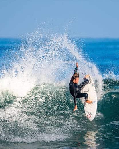 dhd surfboards wilko