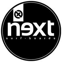 Next Surfboards