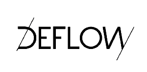 Deflow