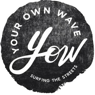YOW Surf