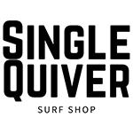 Single Quiver Surfshop: surf, skate y paddle surf